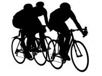 cycling-training-tips