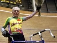 robert-marchand-avait-etabli-le-premier-record-de-l-heure-de-l-histoire-du-cyclisme-pour-un-centenai