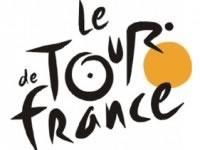 tour_de_france_logo