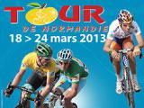 tour-de-normandie-2013-240